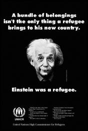 Einstein_Poster