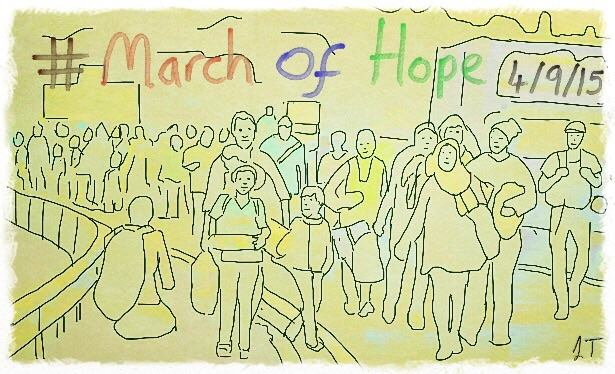 marchofhopeday4