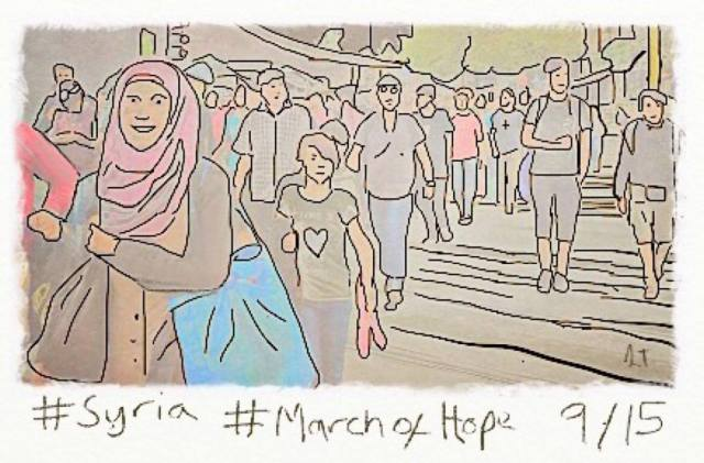 Marchofhopeday6